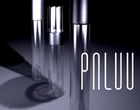 PALUU. Candle recycling