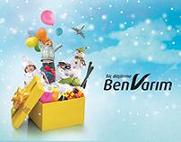 vakifbank-retail banking