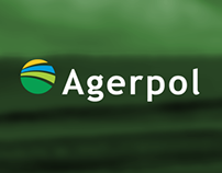 Agerpol