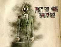 Fancy Gas Mask Productions