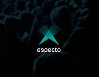 ESPECTO event agency