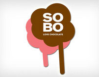 Sobo Chocolate
