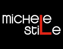 Michele Stile  |  Italian Singer