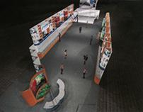 Expo MITZU