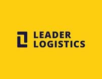 Leader Logistics