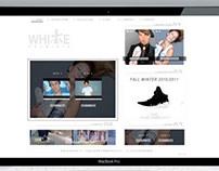 Websites 2009-2010