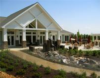 2008  |  Celebrate Virginia Marketing Center Park