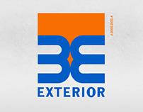 Banco EXTERIOR - Calendario de Pagos