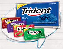 Trident - Agendas