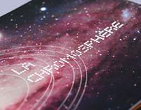La Chromosphère