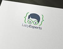 LazyExperts