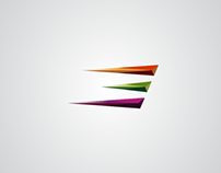 PINTAEXPRESS - LOGOTYPE