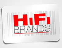 Brand Name & Logo (Fashion for Tier B Cities in India)