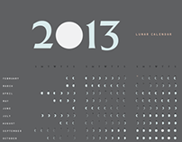 Lunar Calendar — free download