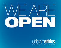 Urbanethics (Apparel Outlet)