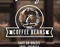 A B CAFE' NYC