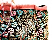 2008 EAH! Asian versus Minimalistic bags
