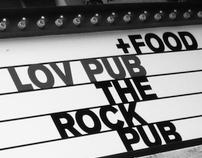 Lov Pub