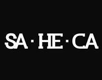 SaHeCa