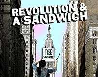 Revolution and a Sandwich (2011)