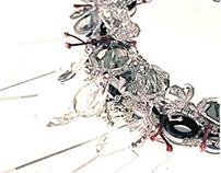 2010 EAH! necklaces