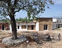 Nepali Project