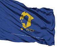FFCV Brand proposal
