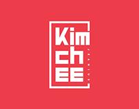 Kimchee Jeanius