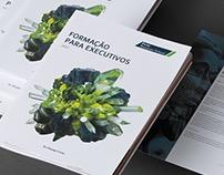 Porto Business School —Formação para Executivos