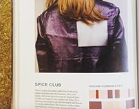 View2 Magazine, Issue 20