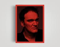 Tarantino's book
