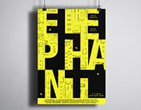 Afiche de película