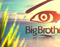 BIG BROTHER ANGOLA (2014)