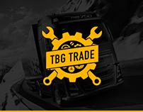 TBG Trade Identinty