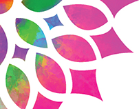 DeLoVe Logo
