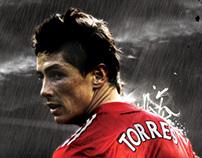 Fernando Torres feature