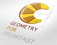 Geometry for Breakfast