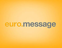 euro.message - 10th Year Video