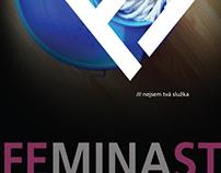 Film Festival Femina Fest