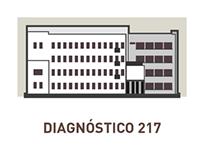 DIAGNÓSTICO Y MANUAL DE USO 217 (Academia de baile)