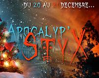 Apocalyp'StyX