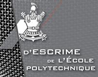 XXIe Challenge d'escrime de l'École polytechnique