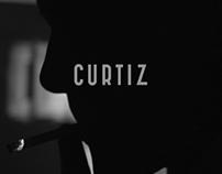 CURTIZ