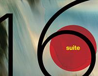 i4 Design Magazine Redesign