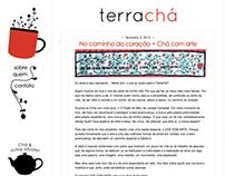 Site: TerraChá