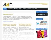Site: ALAIC