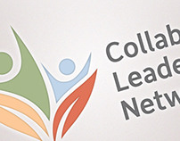 Collaborative Leaders Network