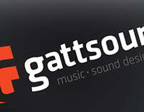 Gattsound