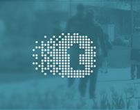 TuitionTrack: Responsive Logo & Brand Website