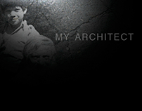 My Architect Film Titles